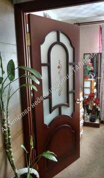 Продается 2-х комнатная квартира в г.Таганроге, зжм, район Николаевско, Купить квартиру в Таганроге, ID объекта - 325108943 - Фото 1