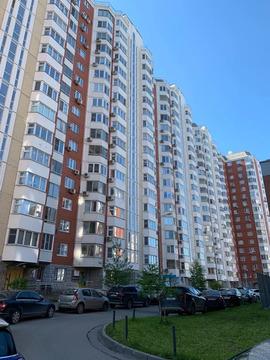 Продажа квартиры, Ул. Болотниковская