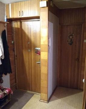 Сдам комнату в Сходне., Снять комнату в Химках, ID объекта - 701094615 - Фото 5