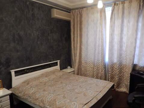 Продается 3-комн. квартира 68 м2, Купить квартиру в Москве, ID объекта - 334052364 - Фото 10