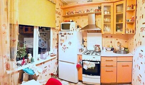 36 500 €, Продажа квартиры, Улица Сколас, Купить квартиру Юрмала, Латвия, ID объекта - 334210392 - Фото 1