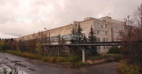 Продажа готового бизнеса, Протвино, Серпуховское ш.