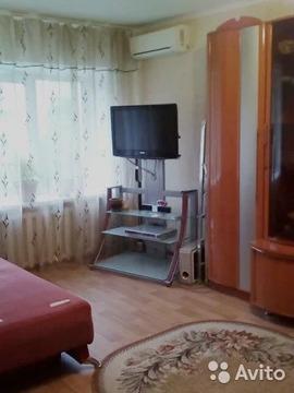 Квартира, ул. Парковая, д.57 к.Г