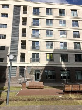 Отличное предложение!, Купить квартиру в Санкт-Петербурге, ID объекта - 334032413 - Фото 16