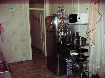 800 Руб., Сдам комнату посуточно в центре Санкт-Петербурга возле метро, Снять комнату в Санкт-Петербурге, ID объекта - 700075629 - Фото 4