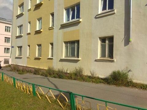 Продам квартиру. Вся инфраструктура в шаговой доступности, Купить квартиру в Магадане, ID объекта - 330989498 - Фото 6