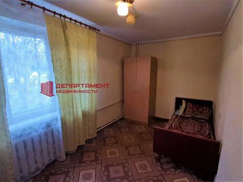 Продажа квартиры, Симферополь, Ул. Киевская