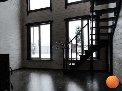 Продается дом, Ярославское шоссе, 65 км от МКАД - Фото 3