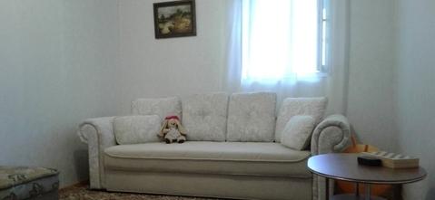 Продажа квартиры, Анапа, Анапский район, Северный пер.