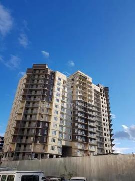 Продажа квартиры, Язово, Воскресенское с. п.