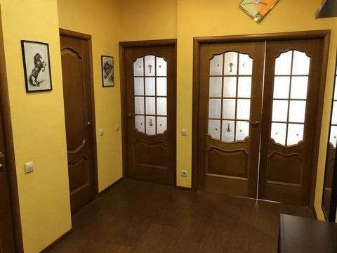 Аренда квартиры, Иркутск, Ул. Байкальская