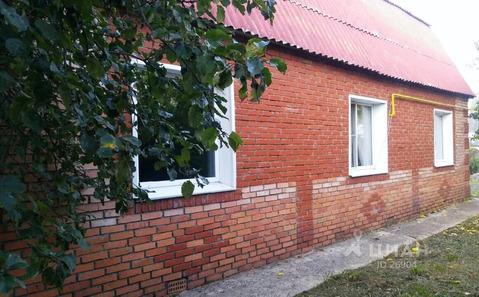 Дом в Московская область, Можайск Калужская ул. (110.0 м)