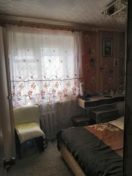 Продам 3-х комнатную квартиру в Струнино, Купить квартиру в Струнино, ID объекта - 330009516 - Фото 1