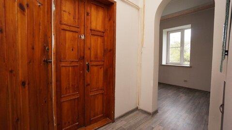 Купить малогабаритную квартиру в самом сердце города Новороссийска., Купить квартиру в Новороссийске, ID объекта - 334080763 - Фото 8