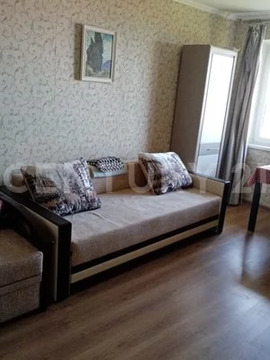 Купить квартиру в мкрн Бытха город Сочи