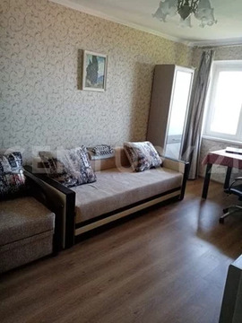 Продажа 2к квартиры в городе Сочи мкрн Бытха
