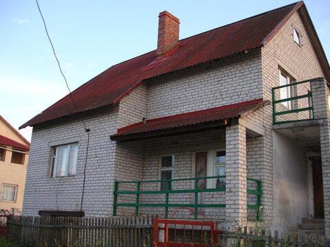 дом черная заводь с фото снять пациенту частенько