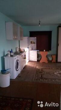 Продажа дома, Прибайкальский район, Купить дом в Прибайкальском районе, ID объекта - 504526976 - Фото 1