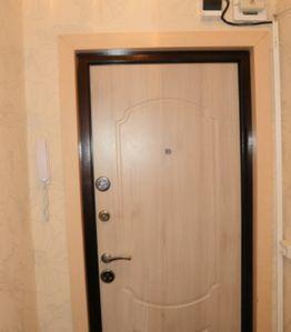 Продажа квартиры, Ачинск, 3, Купить квартиру в Ачинске, ID объекта - 332760592 - Фото 2
