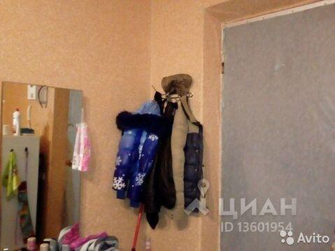 Аренда комнаты, Рязань, Площадь 26 Бакинских Комиссаров, Снять комнату в Рязани, ID объекта - 701146722 - Фото 2