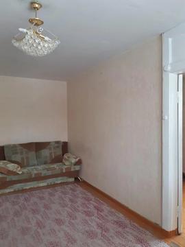 Продажа квартиры, Шелехов, 6 квартал