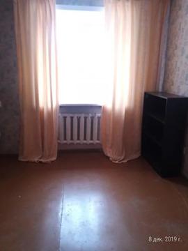 Продажа квартиры, Иркутск, 1-й Советский переулок