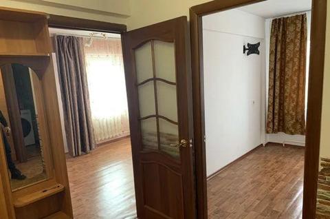 Продажа квартиры, Иркутск, Ул. Донская