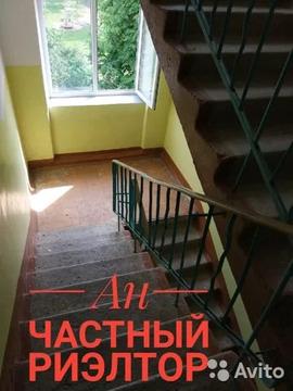 2-к квартира, 48 м, 4/5 эт.
