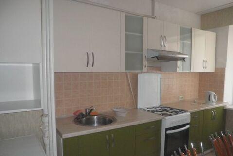 Сдам 3-к квартира, улица Куйбышева 1/9 эт.