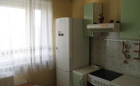 Аренда квартиры, Лобня, Ул. Чехова