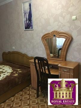 Сдается в аренду квартира Респ Крым, г Симферополь, ул Крупской, д 4