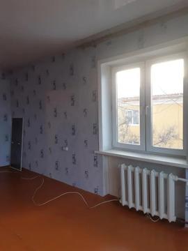 Продажа квартиры, Шелехов, 3 квартал