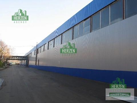 Аренда склада, Мытищи, Мытищинский район, МО