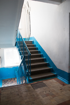 Продам однокомнатную квартиру на Спичке, Купить квартиру в Томске, ID объекта - 332293476 - Фото 6