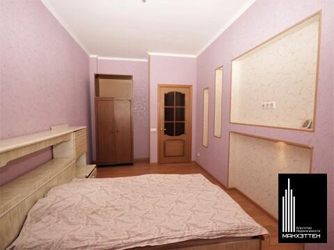 6 200 000 Руб., Продается 4-х комнатная квартира в Южном, Купить квартиру в Наро-Фоминске, ID объекта - 333379905 - Фото 5