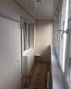 Продается 1-комнатная квартира г. Жуковский, ул. Мясищева, д. 8, корп., Купить квартиру в Жуковском, ID объекта - 334060036 - Фото 8