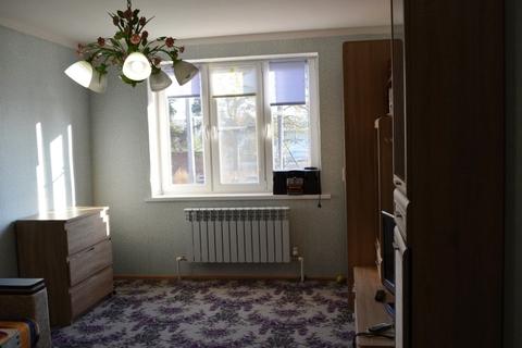 Квартира которая заслуживает Вашего внимания, Купить квартиру в Боровске, ID объекта - 333033032 - Фото 2