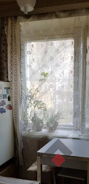 Продам 3-к квартиру, Кокошкино дп, улица Дзержинского 16, Купить квартиру в Кокошкино, ID объекта - 335593219 - Фото 1