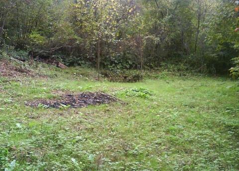 Земельный участок в Вардане