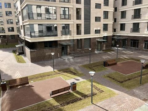 Отличное предложение!, Купить квартиру в Санкт-Петербурге, ID объекта - 334032413 - Фото 20