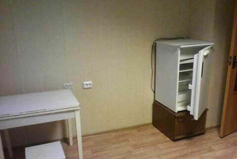 Сдается двухкомнатная квартира в Сергиевом-Посаде - Фото 4