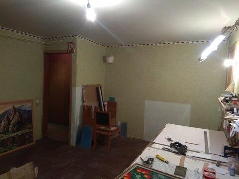 Продам 2 квартиры.В центре Вся инфраструктура в шаговой доступности, Купить квартиру в Магадане, ID объекта - 330989815 - Фото 8