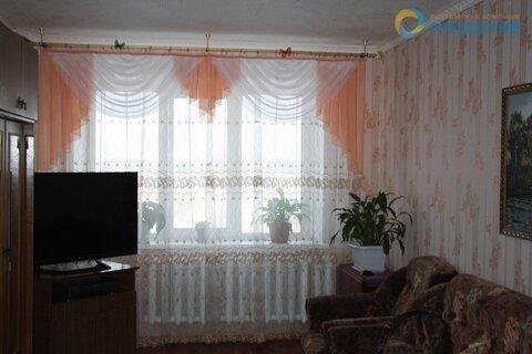 Продажа квартиры, Вологда, Улица Пугачёва, Купить квартиру в Вологде, ID объекта - 328009150 - Фото 1