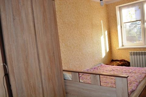 Квартира которая заслуживает Вашего внимания, Купить квартиру в Боровске, ID объекта - 333033032 - Фото 7