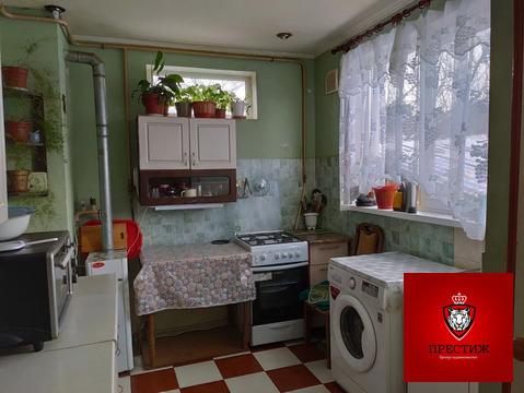 Продажа квартиры, Симферополь, Ул. Крейзера