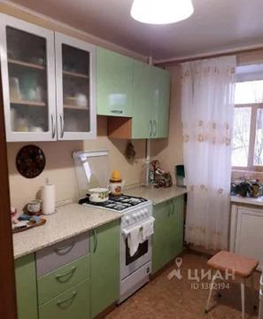 1-к кв. Саратовская область, Саратов Шелковичная ул, 206 (34.0 м)