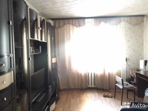 3-комнатные-к квартира, 67 м, 1/9 эт.