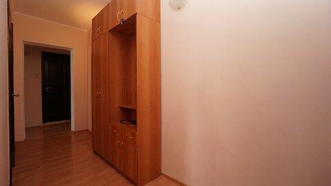 Купить трёхкомнатную квартиру с ремонтом вблизи от моря., Купить квартиру в Новороссийске, ID объекта - 333910473 - Фото 3