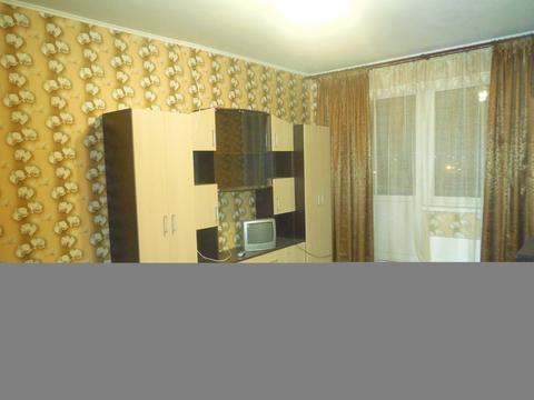 Аренда квартиры, Лобня, Улица Жирохова
