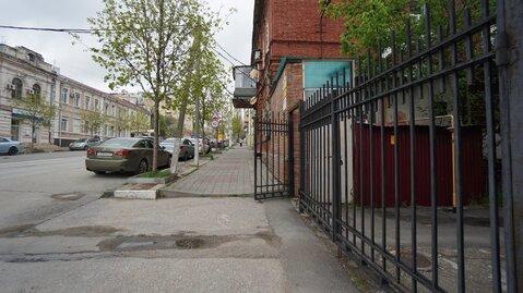 Купить малогабаритную квартиру в самом сердце города Новороссийска., Купить квартиру в Новороссийске, ID объекта - 334080763 - Фото 13